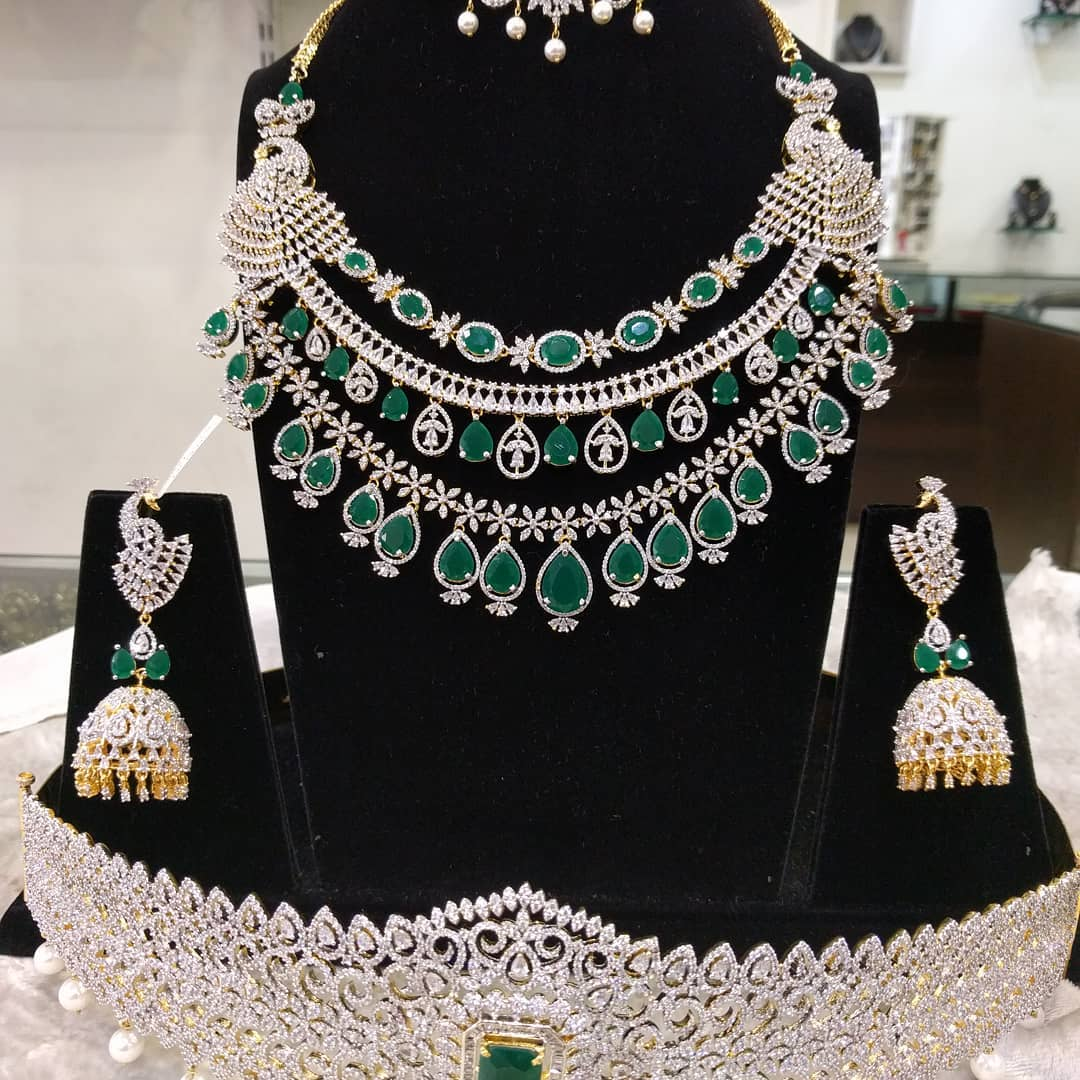 stone-jewellery-collections-2019 (13)