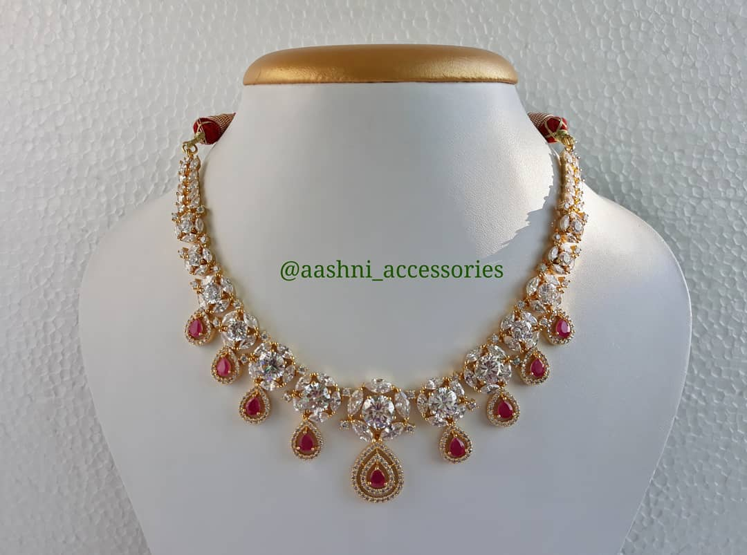 stone-jewellery-collections-2019 (2)