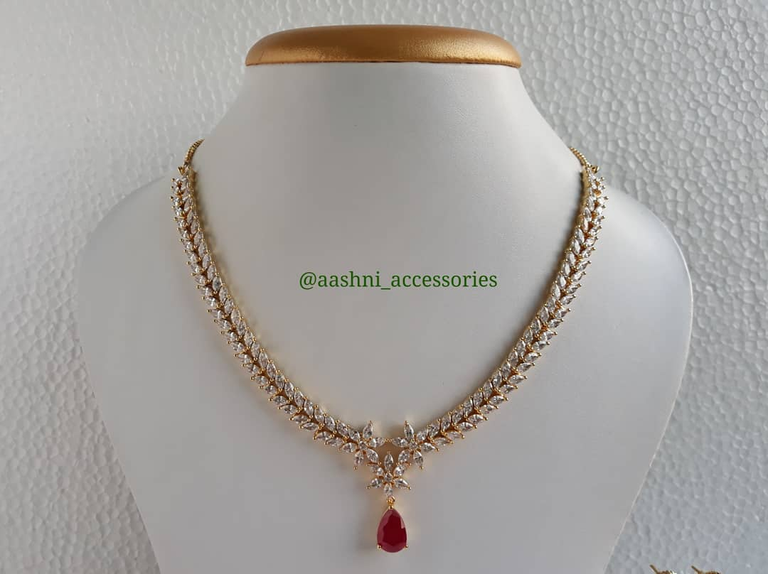 stone-jewellery-collections-2019 (3)