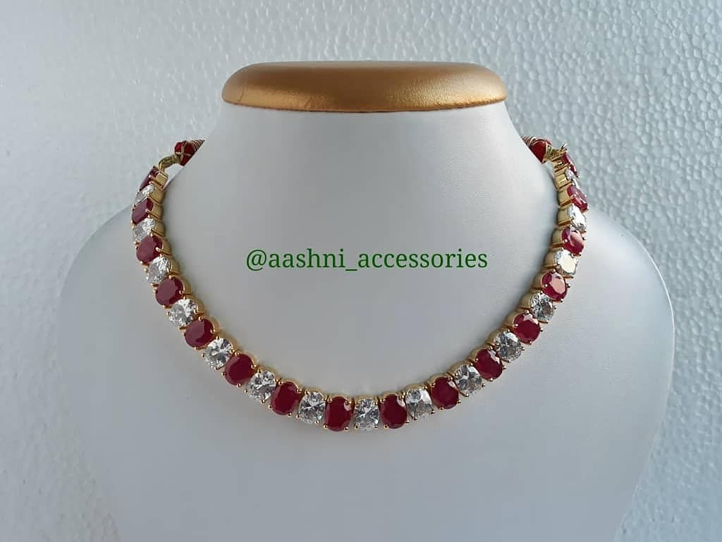 stone-jewellery-collections-2019 (5)