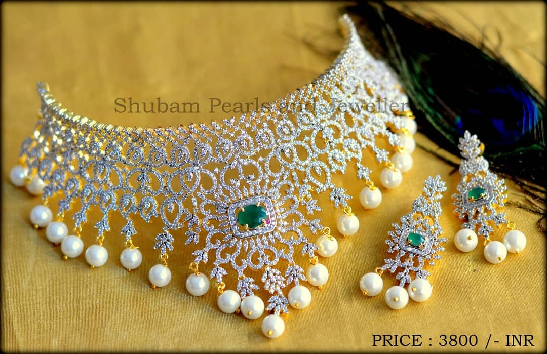 stone-jewellery-collections-2019 (7)