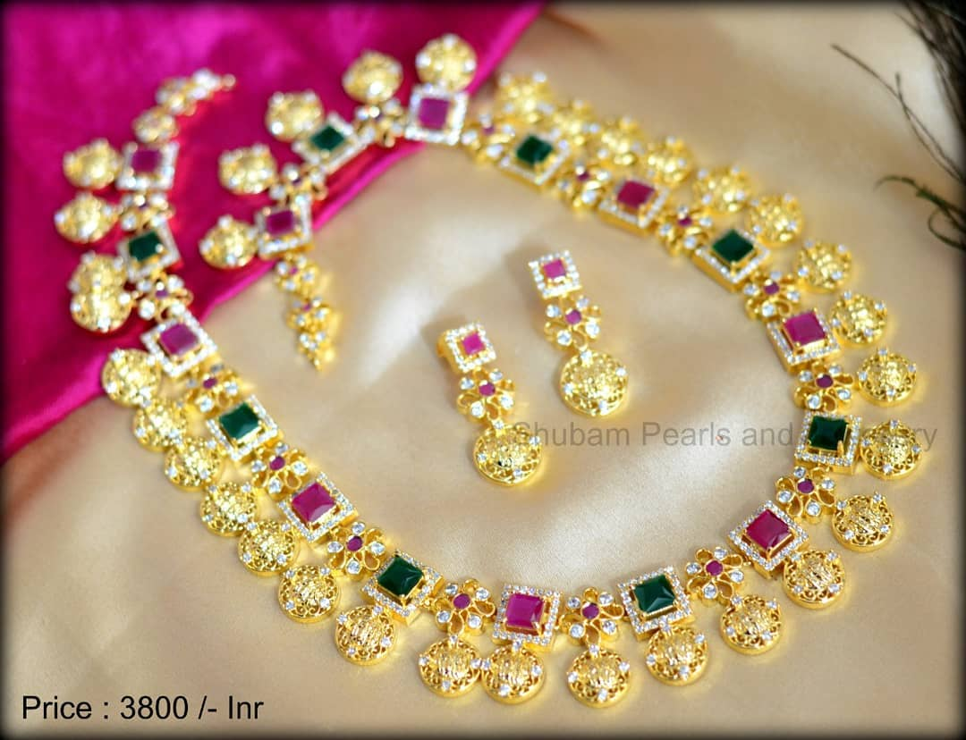 stone-jewellery-collections-2019 (9)