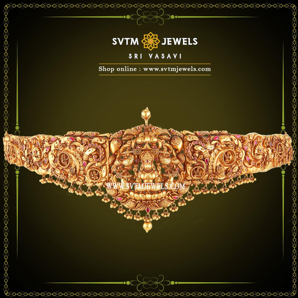 vaddanam-ottiyanam-hip-belt-designs (1)