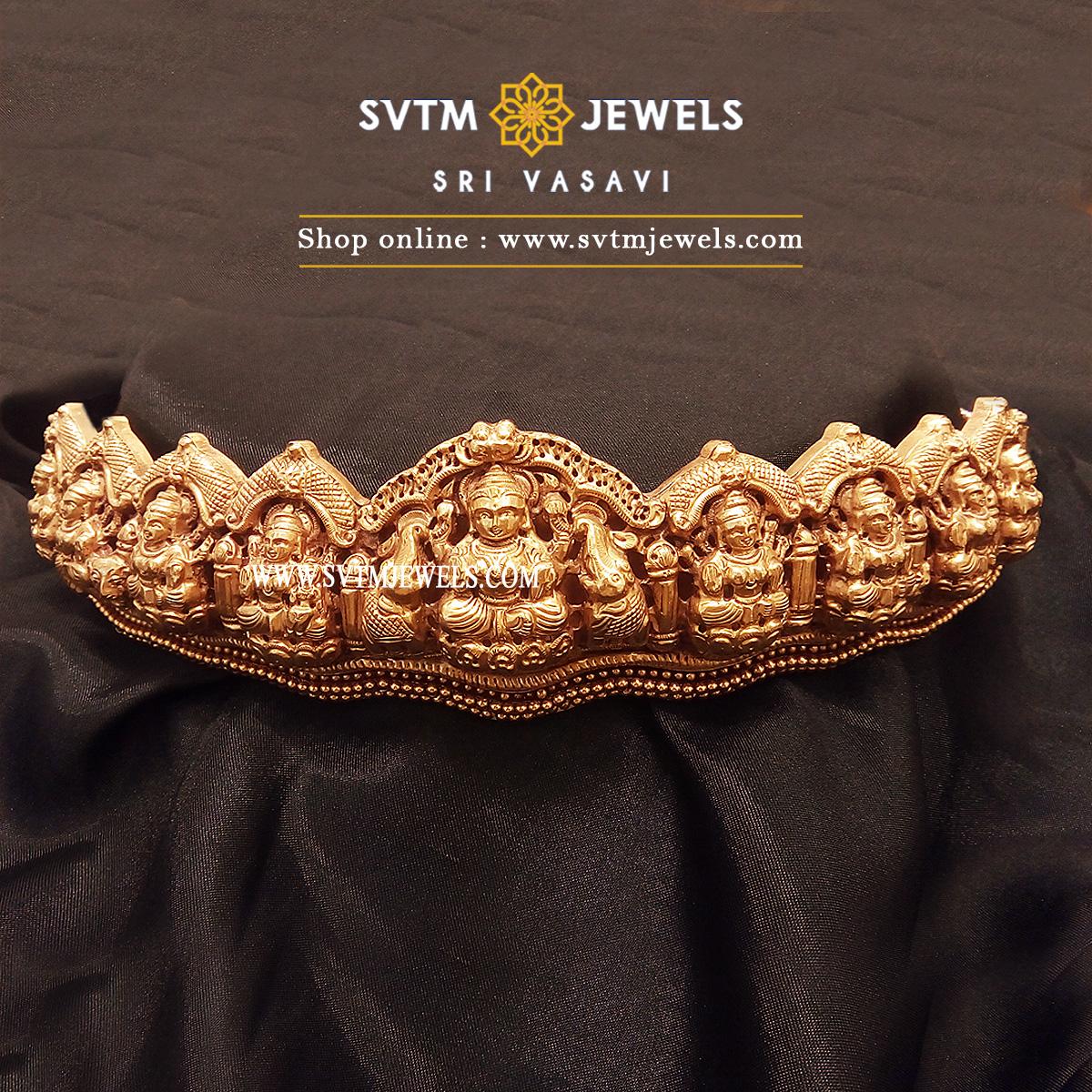 vaddanam-ottiyanam-hip-belt-designs (10)