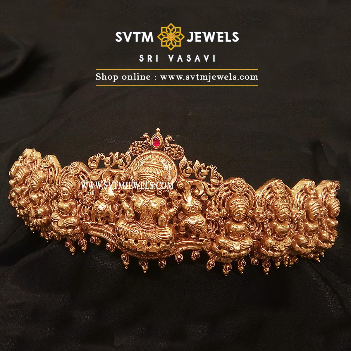 vaddanam-ottiyanam-hip-belt-designs (11)