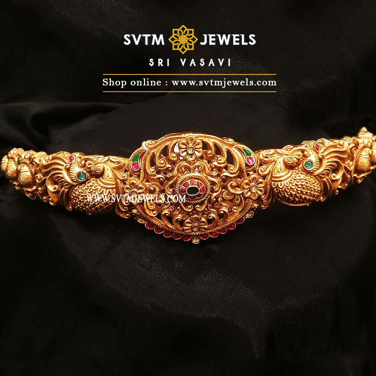 vaddanam-ottiyanam-hip-belt-designs (12)