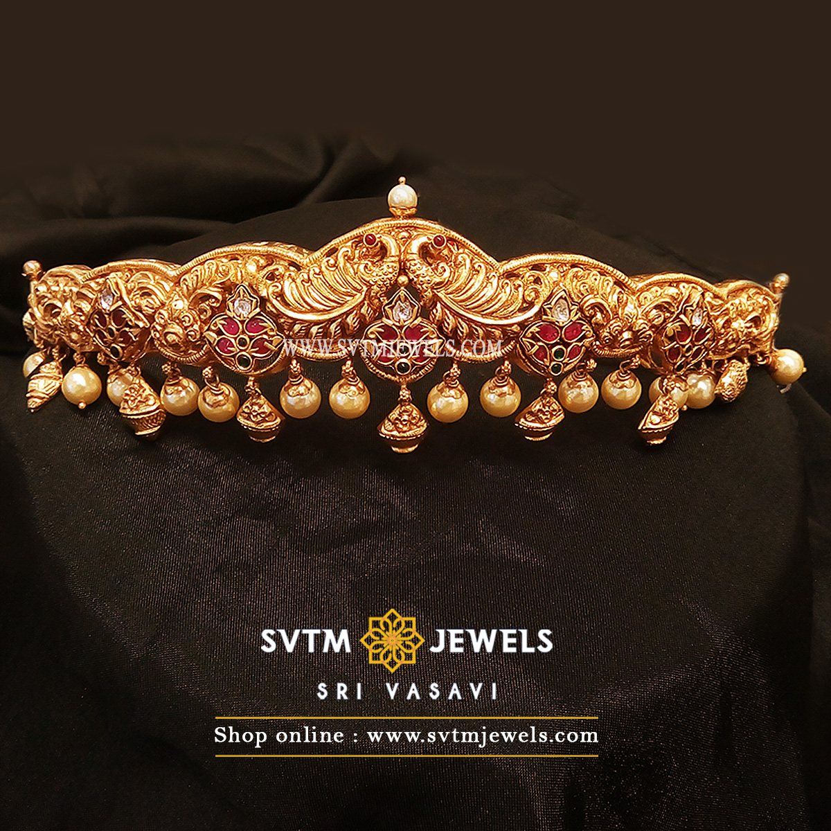 vaddanam-ottiyanam-hip-belt-designs (13)