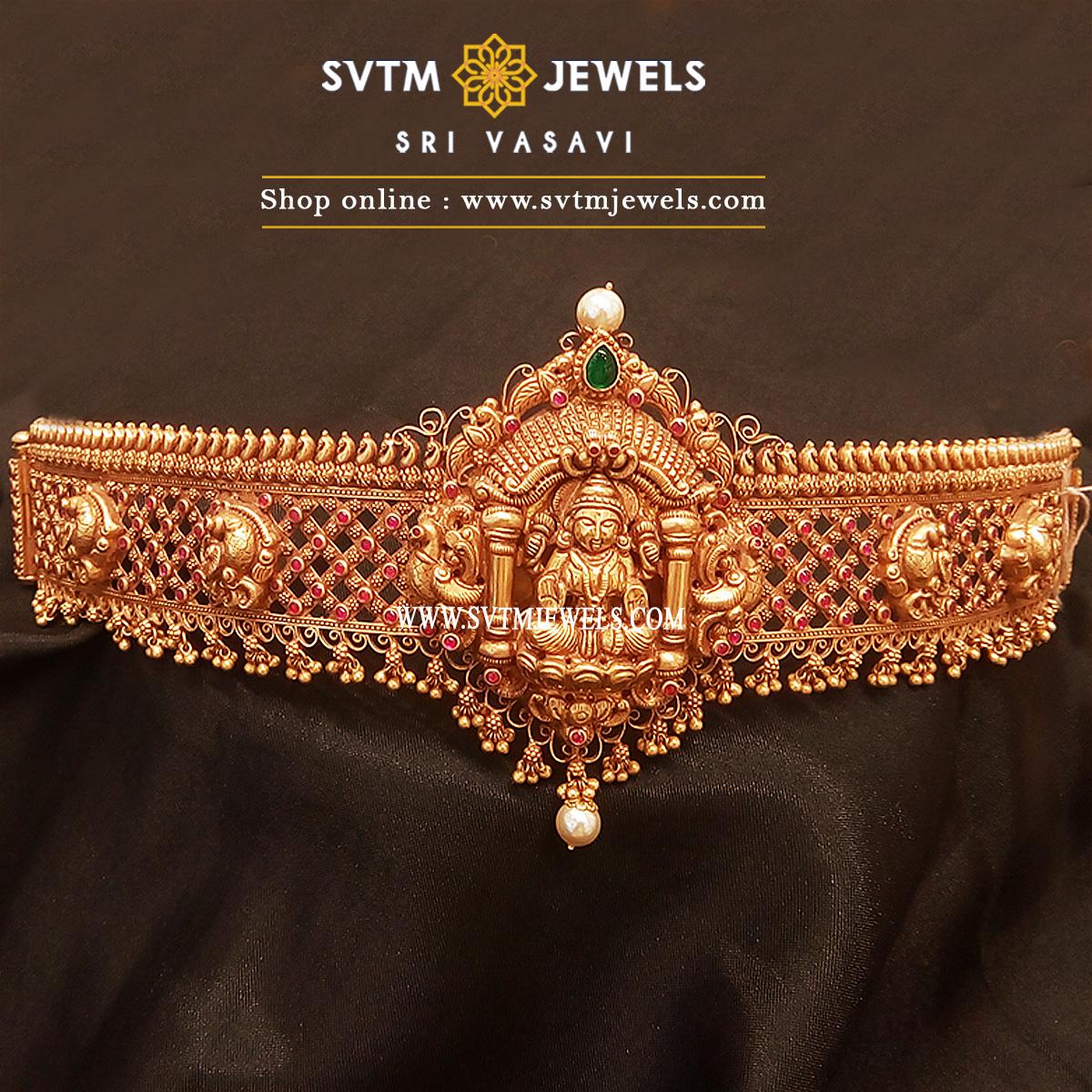 vaddanam-ottiyanam-hip-belt-designs (15)