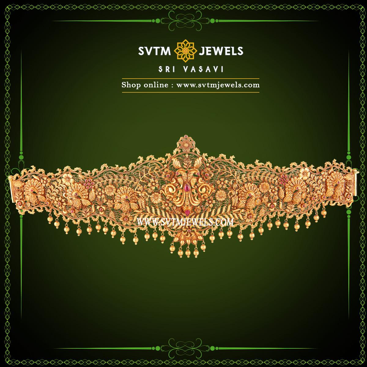vaddanam-ottiyanam-hip-belt-designs (2)