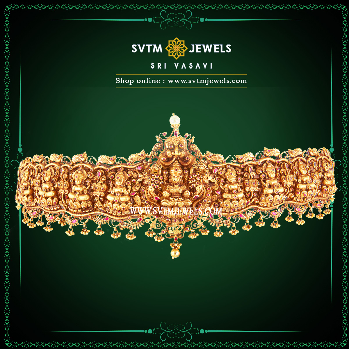 vaddanam-ottiyanam-hip-belt-designs (3)