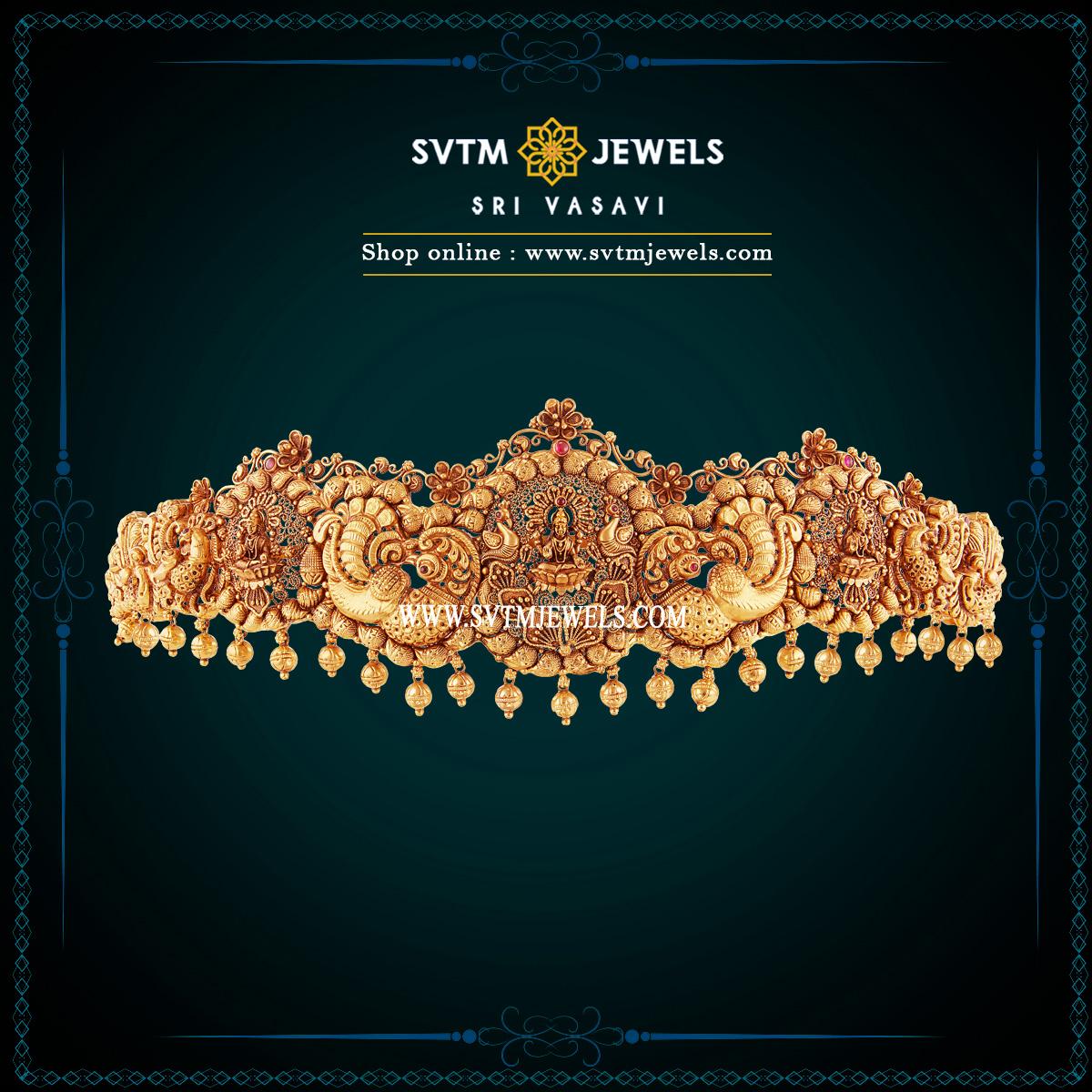 vaddanam-ottiyanam-hip-belt-designs (7)
