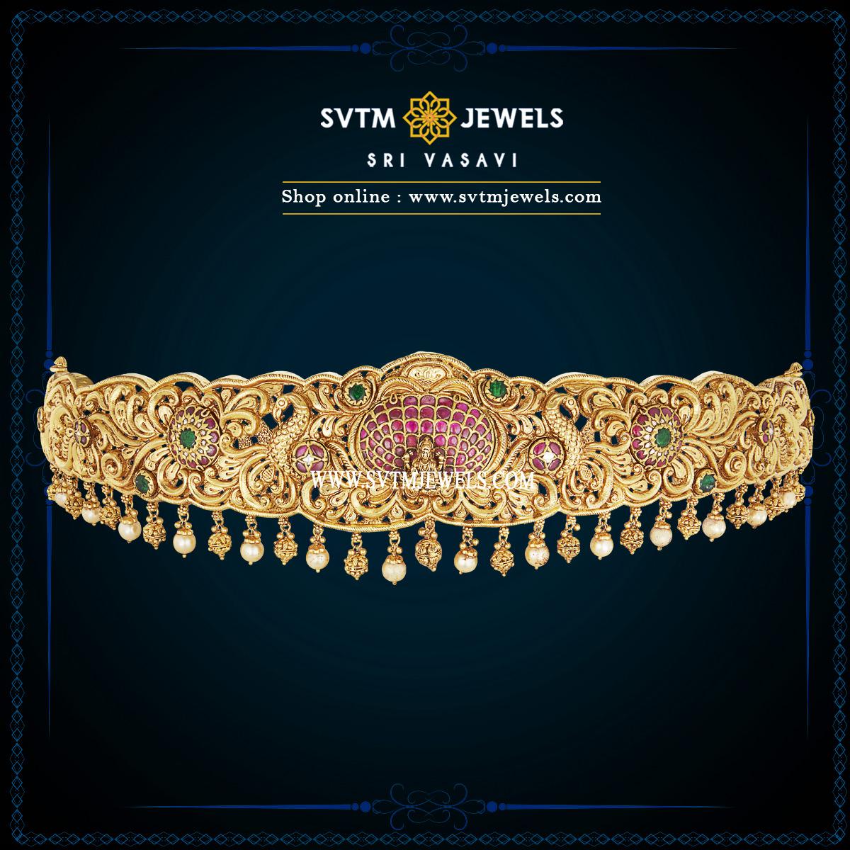 vaddanam-ottiyanam-hip-belt-designs (8)