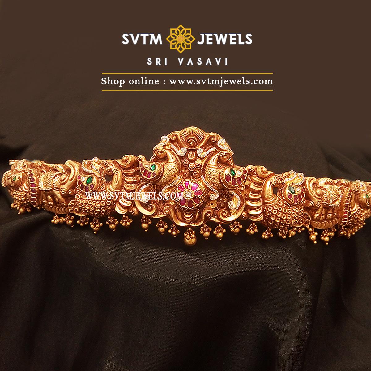 vaddanam-ottiyanam-hip-belt-designs (9)