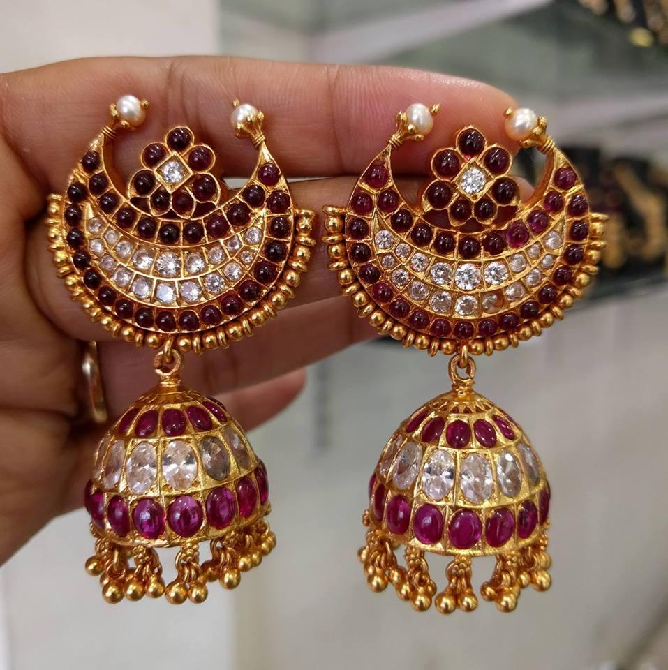 antique-ruby-earrings-2019 (10)