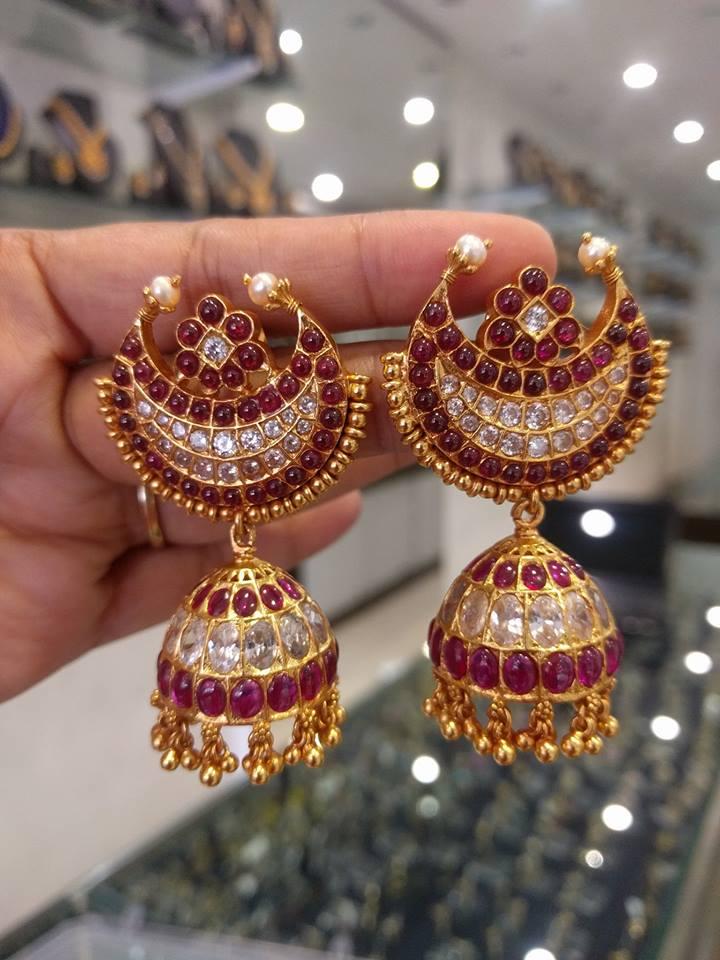 antique-ruby-earrings-2019 (12)