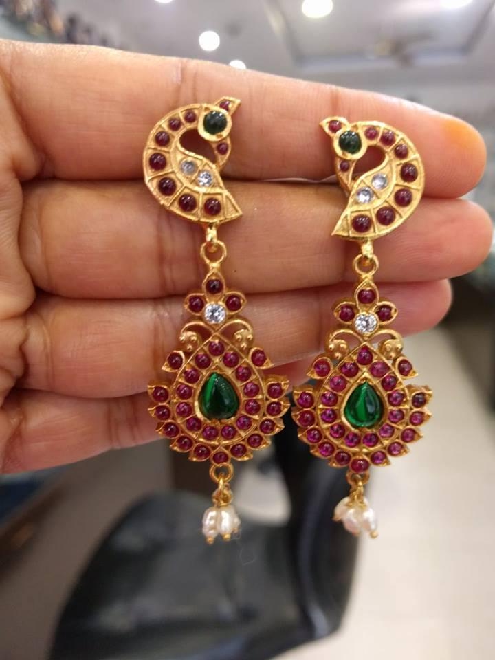 antique-ruby-earrings-2019 (2)