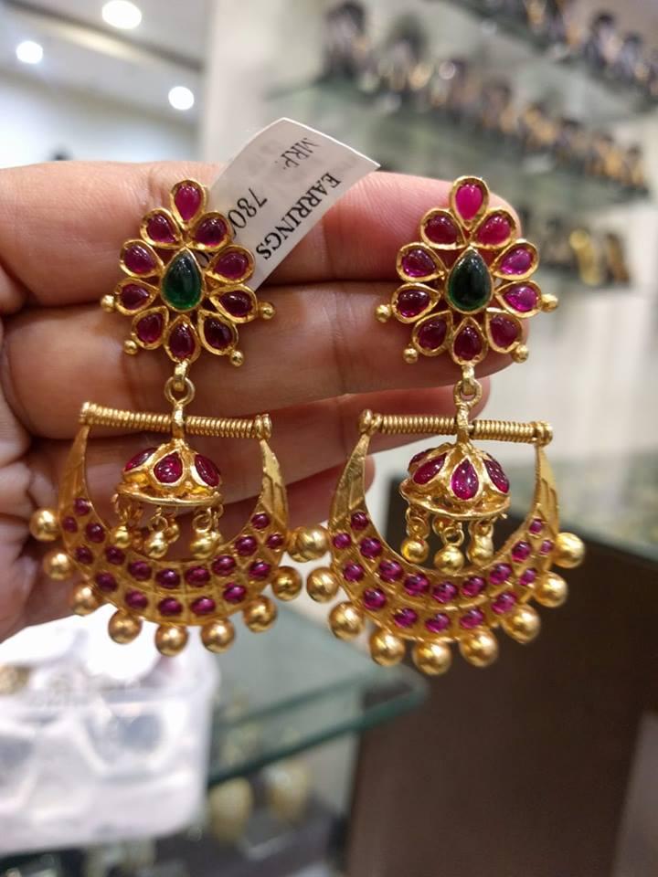 antique-ruby-earrings-2019 (3)