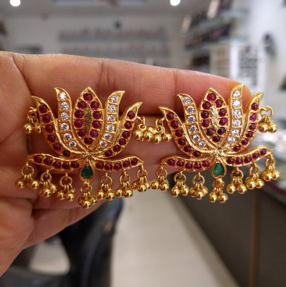 antique-ruby-earrings-2019 (4)