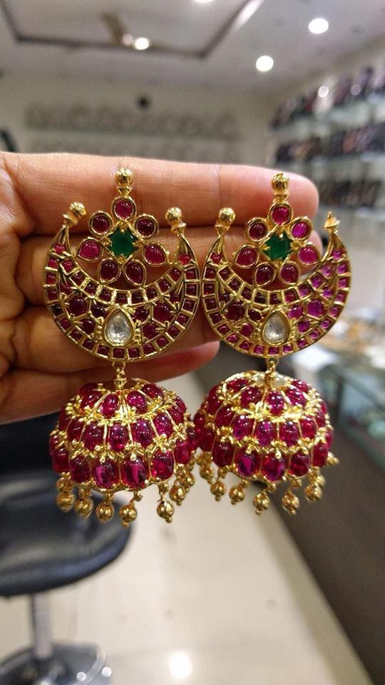 antique-ruby-earrings-2019 (5)