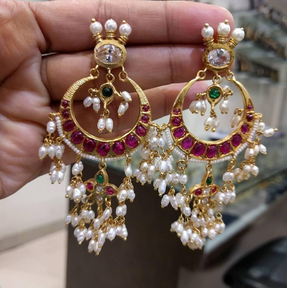 antique-ruby-earrings-2019 (7)