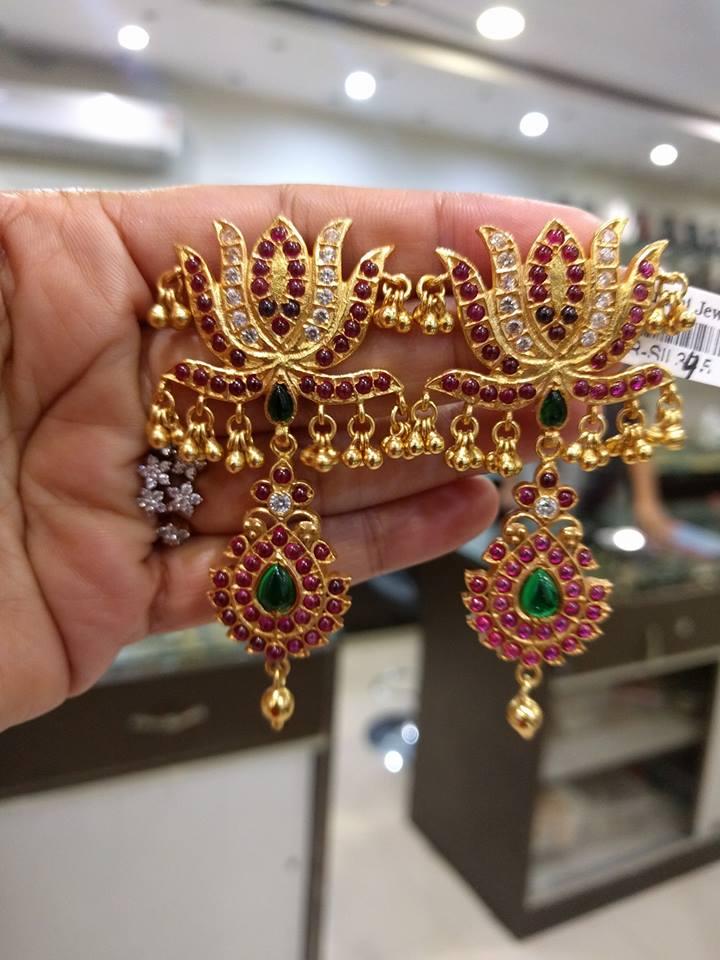 antique-ruby-earrings-2019 (9)