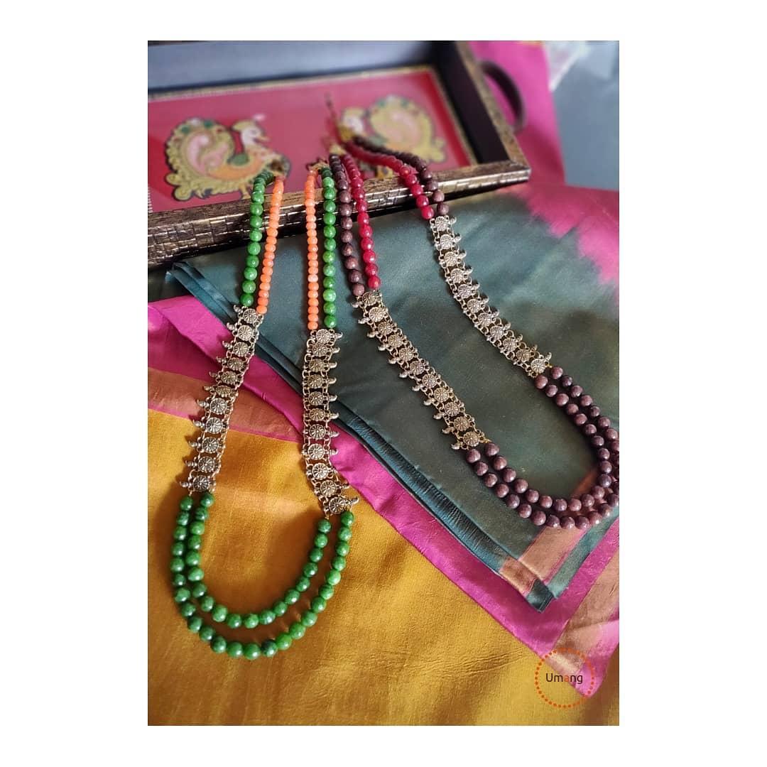 beaded-jewellery-designs-2019 (1)