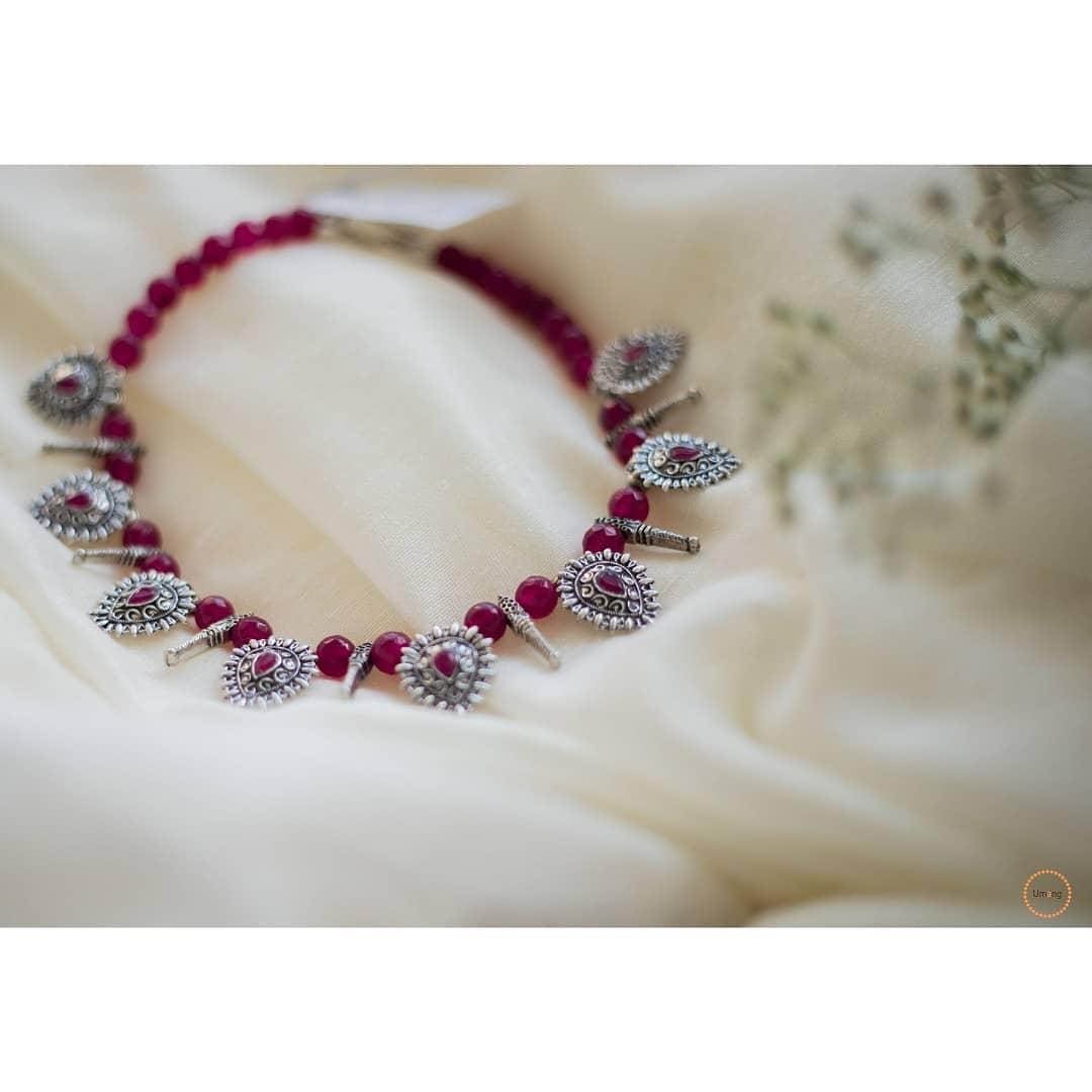 beaded-jewellery-designs-2019 (14)