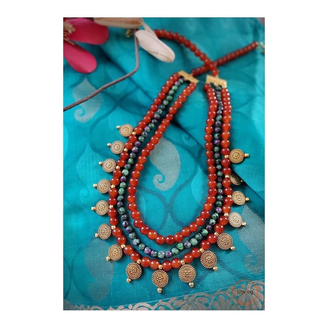 beaded-jewellery-designs-2019 (3)
