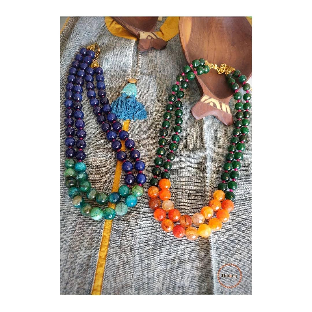 beaded-jewellery-designs-2019 (7)