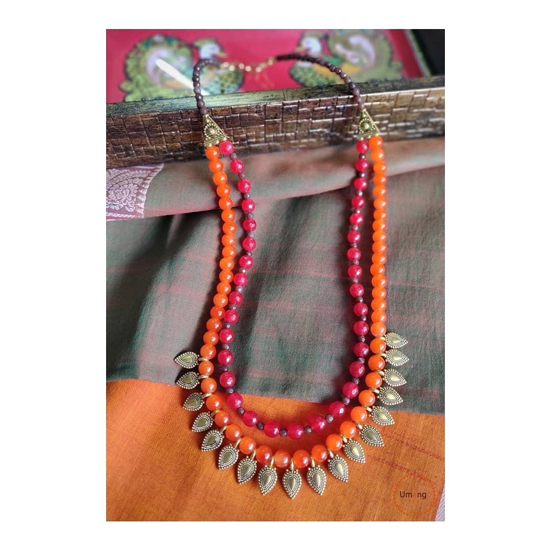 beaded-jewellery-designs-2019 (8)