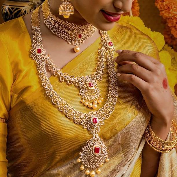 bridal-jewellery-collections-2019 (1)