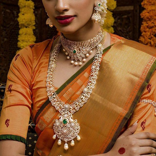 bridal-jewellery-collections-2019 (2)