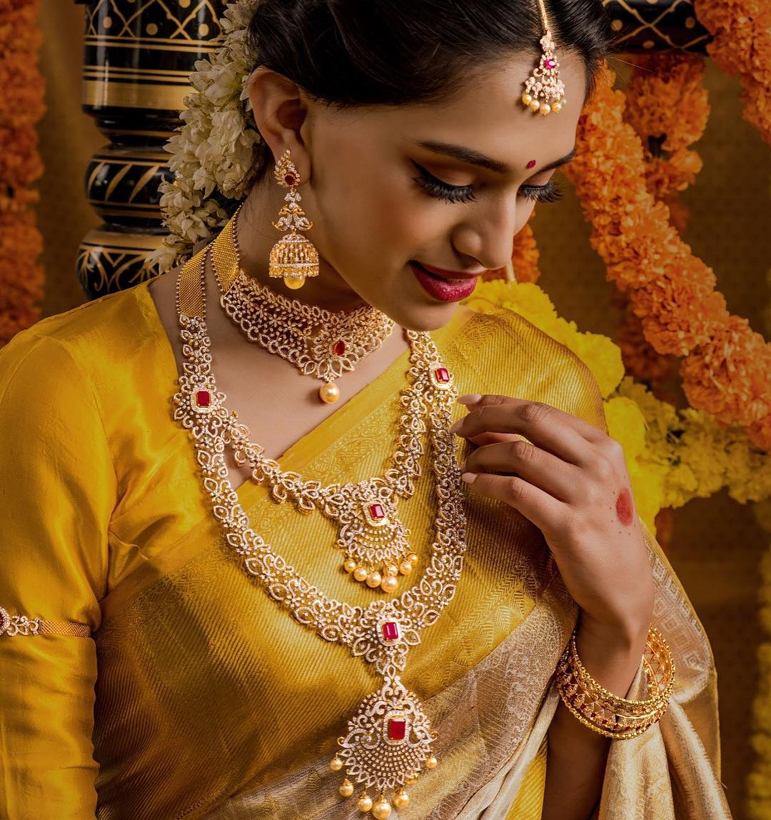 bridal-jewellery-collections-2019 (5)