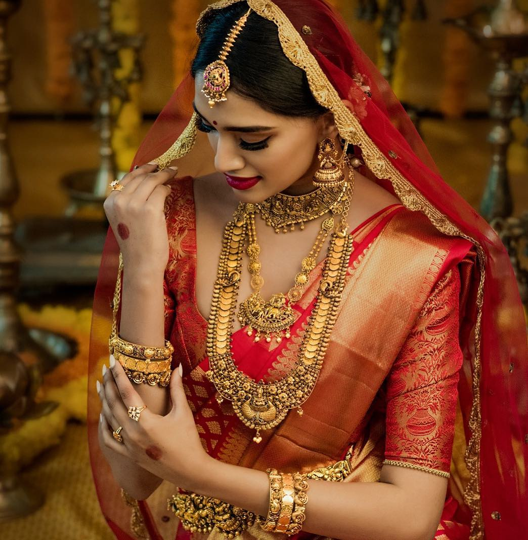 bridal-jewellery-collections-2019 (6)