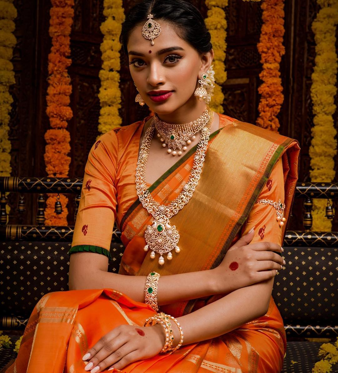 bridal-jewellery-collections-2019 (7)