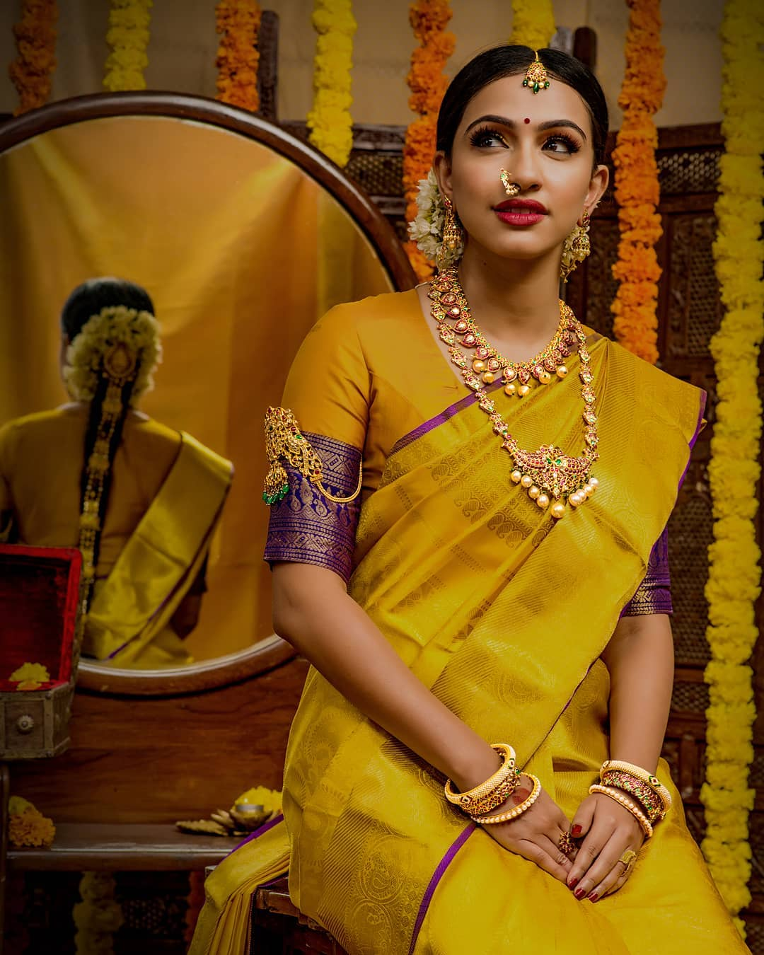 bridal-jewellery-collections-2019 (9)