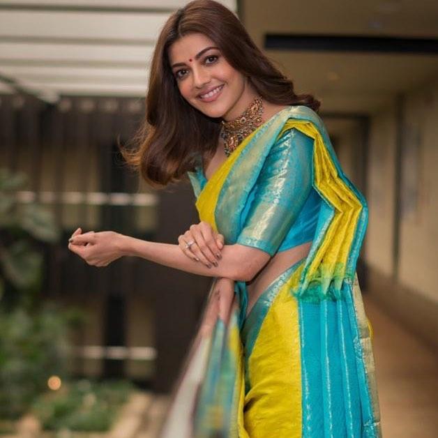 celebrity-kajal-aggarwal-jewellery-style (1)