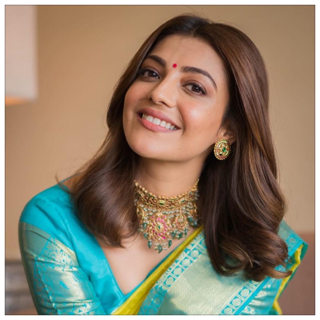 celebrity-kajal-aggarwal-jewellery-style (3)