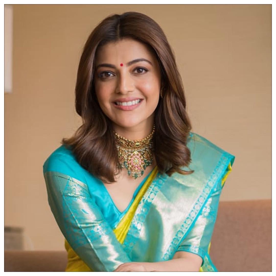 celebrity-kajal-aggarwal-jewellery-style (4)
