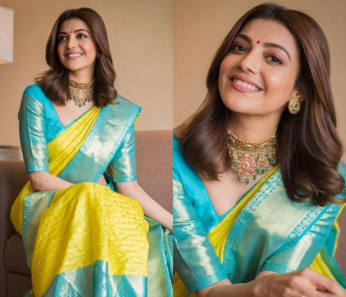 celebrity-kajal-aggarwal-jewellery-style-featured-image