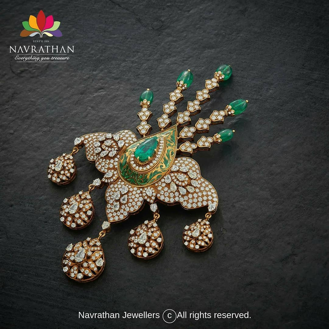 gold-heritage-jewellery-collections-2019 (14)