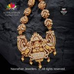 The Brand Known For Its Mindblowing Heritage Jewellery