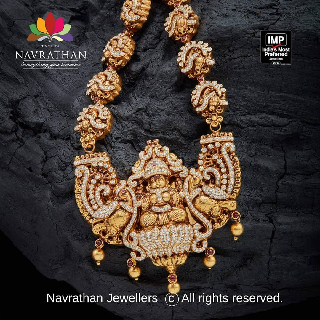 gold-heritage-jewellery-collections-2019 (2)