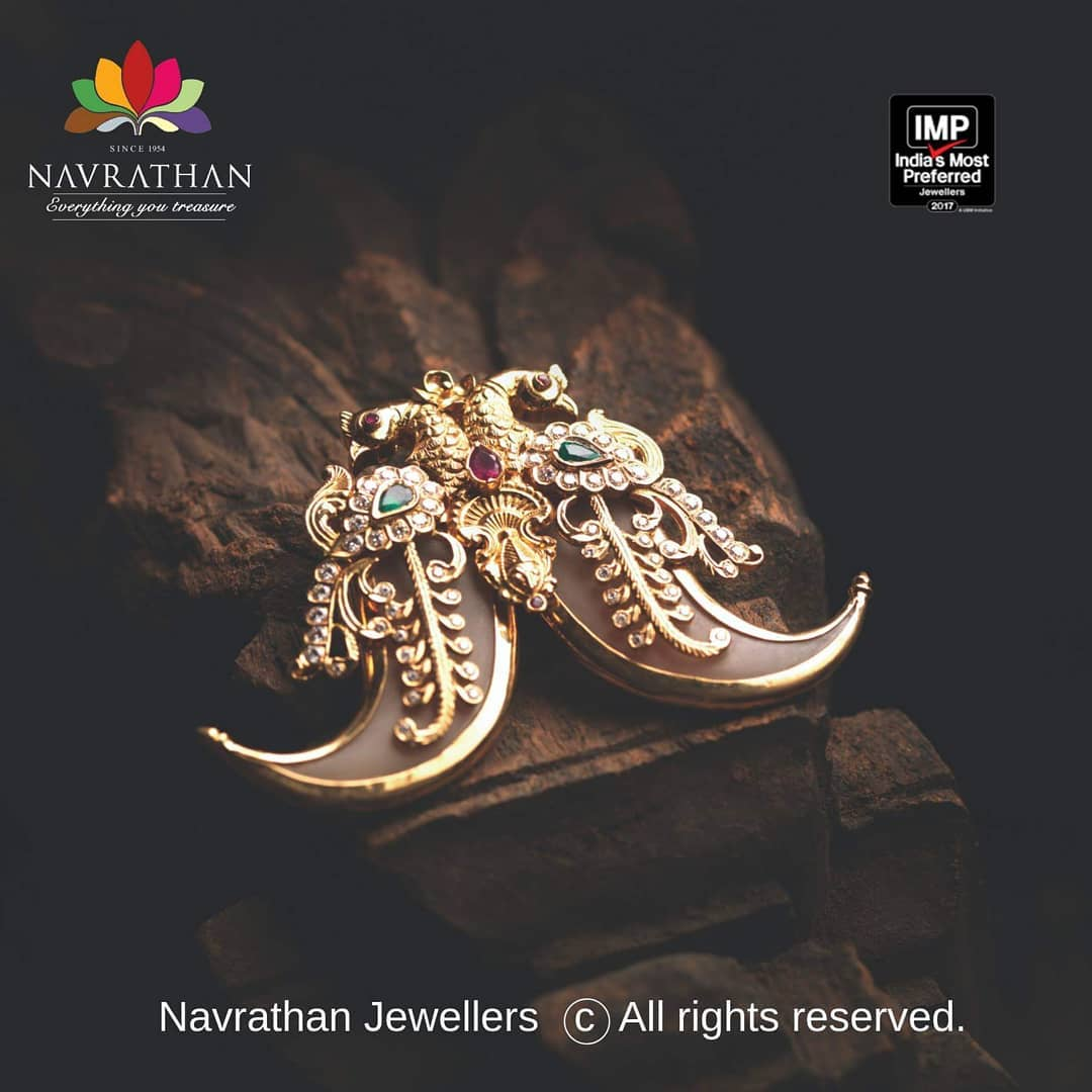 gold-heritage-jewellery-collections-2019 (4)