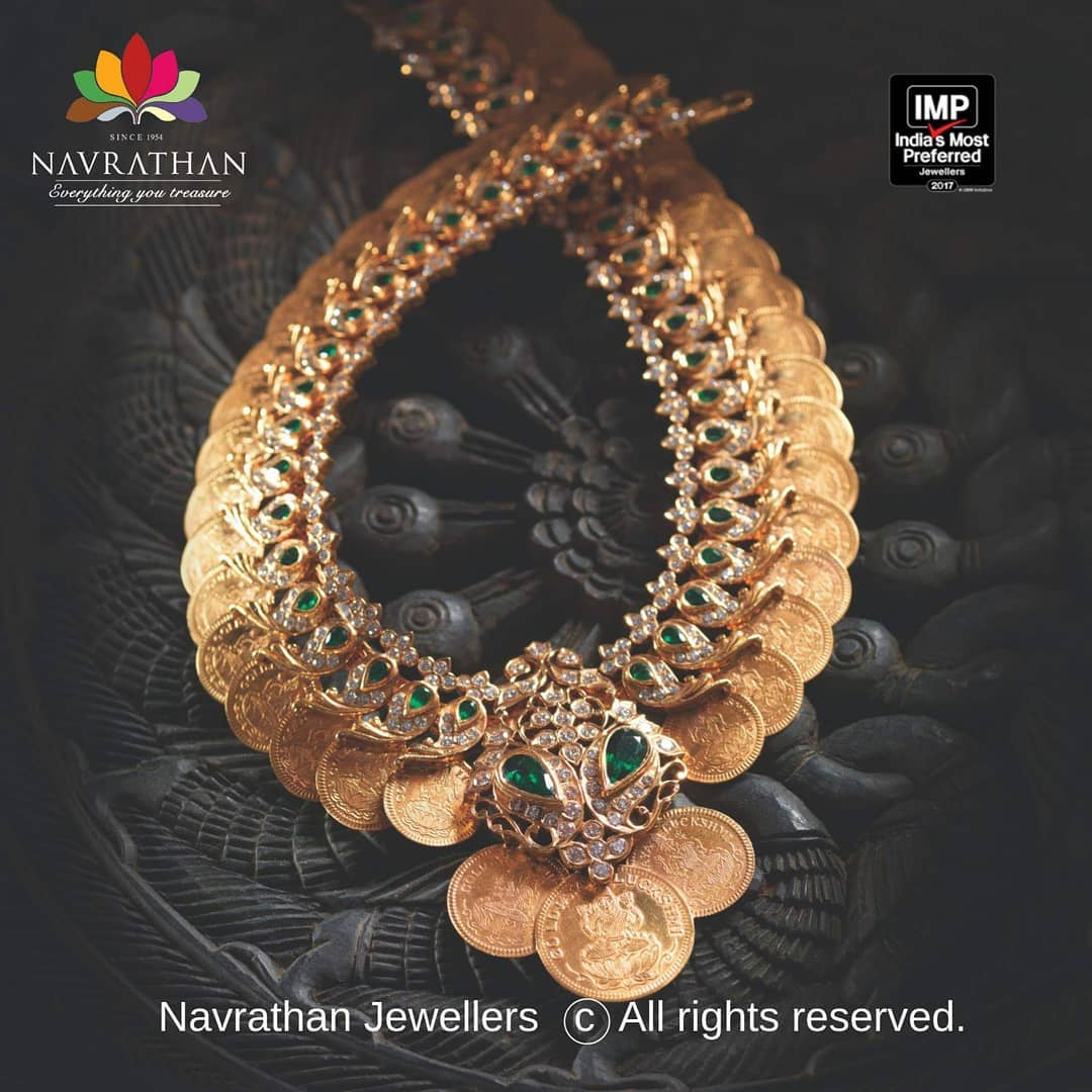 gold-heritage-jewellery-collections-2019 (7)