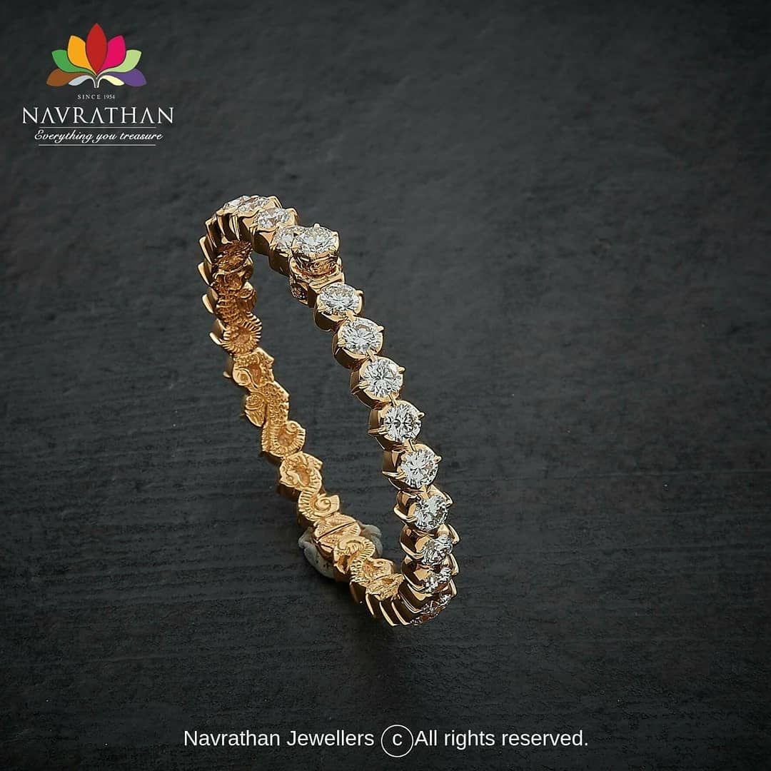gold-heritage-jewellery-collections-2019 (9)