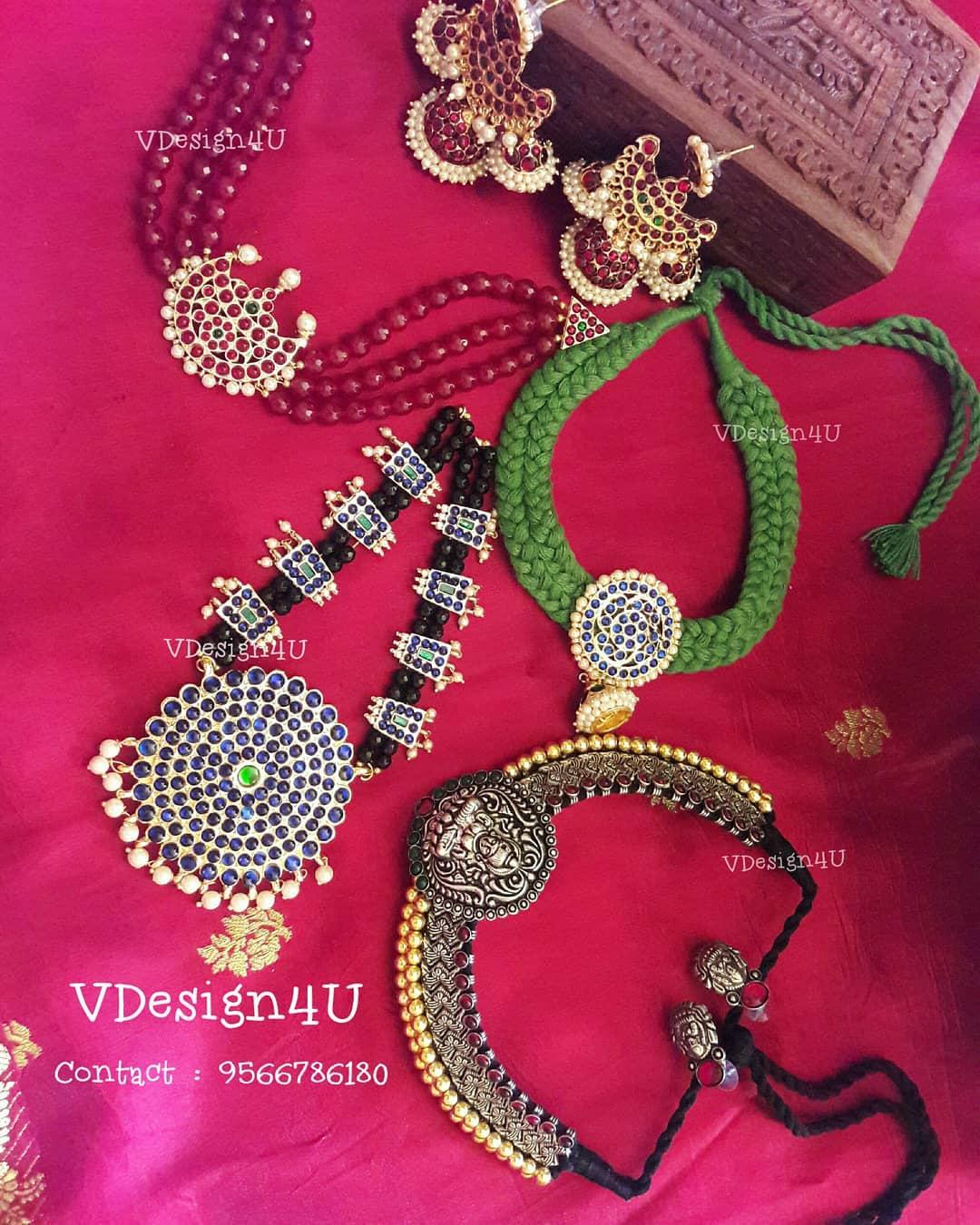 kemp-jewellery-designs-2019 (10)