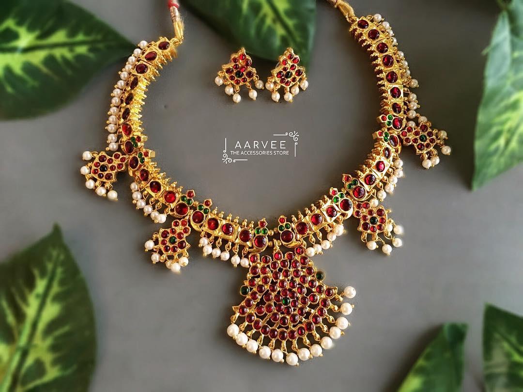 kemp-jewellery-designs-2019 (2)