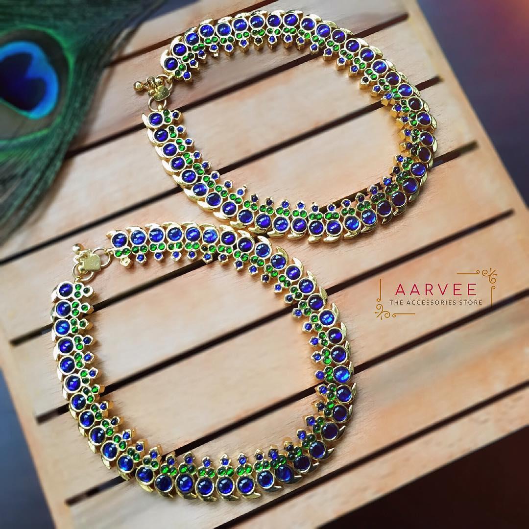kemp-jewellery-designs-2019 (3)