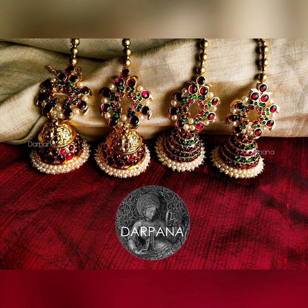 kemp-jewellery-designs-2019 (7)